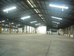 Johor Factory Malaysia Industry pasir-gudang-for-sell-for-rent-ptr-110-factory-2-300x225 3 Block Warehouse at Pasir Gudang with 11 meter Height For Rent (PTR-110)