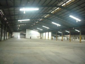Johor Factory Malaysia Industry pasir-gudang-for-sell-for-rent-ptr-110-factory-3-300x225 3 Block Warehouse at Pasir Gudang with 11 meter Height For Rent (PTR-110)