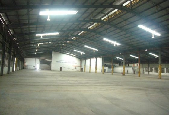 Johor Factory Malaysia Industry pasir-gudang-for-sell-for-rent-ptr-110-factory-3-560x380 出租 For Rent