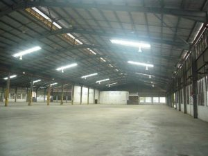 Johor Factory Malaysia Industry pasir-gudang-for-sell-for-rent-ptr-110-factory-4-300x225 3 Block Warehouse at Pasir Gudang with 11 meter Height For Rent (PTR-110)