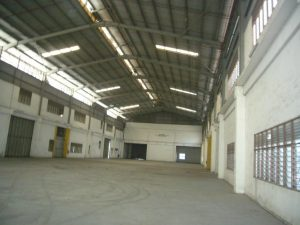 Johor Factory Malaysia Industry pasir-gudang-for-sell-for-rent-ptr-110-factory-5-300x225 3 Block Warehouse at Pasir Gudang with 11 meter Height For Rent (PTR-110)