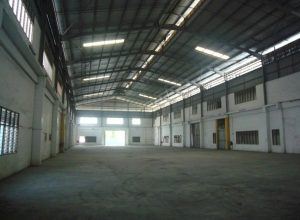 Johor Factory Malaysia Industry pasir-gudang-for-sell-for-rent-ptr-110-factory-6-300x220 3 Block Warehouse at Pasir Gudang with 11 meter Height For Rent (PTR-110)