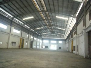 Johor Factory Malaysia Industry pasir-gudang-for-sell-for-rent-ptr-110-factory-7-300x225 3 Block Warehouse at Pasir Gudang with 11 meter Height For Rent (PTR-110)