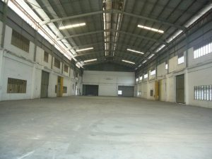 Johor Factory Malaysia Industry pasir-gudang-for-sell-for-rent-ptr-110-factory-8-300x225 3 Block Warehouse at Pasir Gudang with 11 meter Height For Rent (PTR-110)