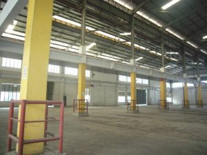 Johor Factory Malaysia Industry pasir-gudang-for-sell-for-rent-ptr-110-factory-9-300x225 3 Block Warehouse at Pasir Gudang with 11 meter Height For Rent (PTR-110)