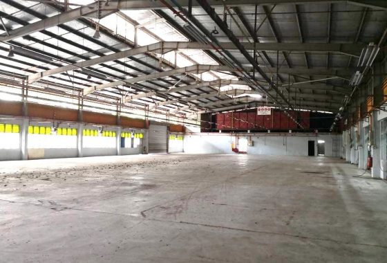 Johor Factory Malaysia Industry pasir-gudang-for-sell-for-rent-ptr-52-factory-1-560x380 卸货区 Loading Bay