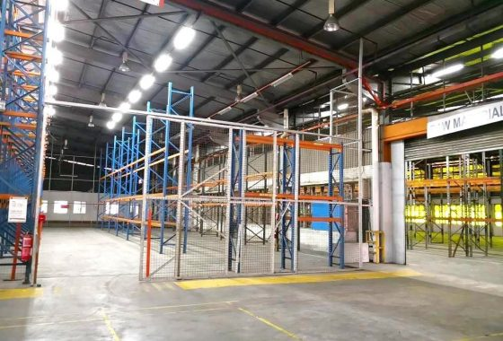 Johor Factory Malaysia Industry pasir-gudang-for-sell-for-rent-ptr-52-factory-3-560x380 卸货区 Loading Bay