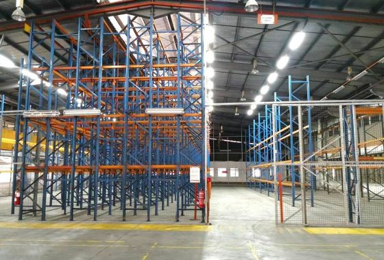 Johor Factory Malaysia Industry pasir-gudang-for-sell-for-rent-ptr-52-factory-4-560x380 高电压 High Power Tension