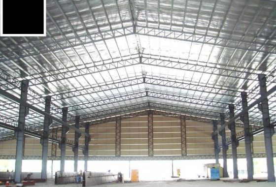 Johor Factory Malaysia Industry senai-factory-for-sell-for-rent-PTR-127-560x380 出售 For Sale