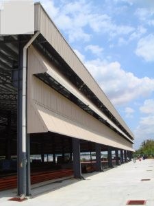 Johor Factory Malaysia Industry senai-for-rent-for-sell-ptr-127-factory-1-225x300 Senai Area Medium Industry Detached Factory with 6 units Overhead Crane For Sale (PTR-127)