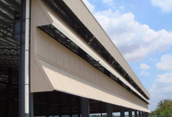 Johor Factory Malaysia Industry senai-for-rent-for-sell-ptr-127-factory-1-560x380 出租 For Rent