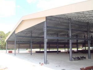 Johor Factory Malaysia Industry senai-for-rent-for-sell-ptr-127-factory-2-300x225 Senai Area Medium Industry Detached Factory with 6 units Overhead Crane For Sale (PTR-127)