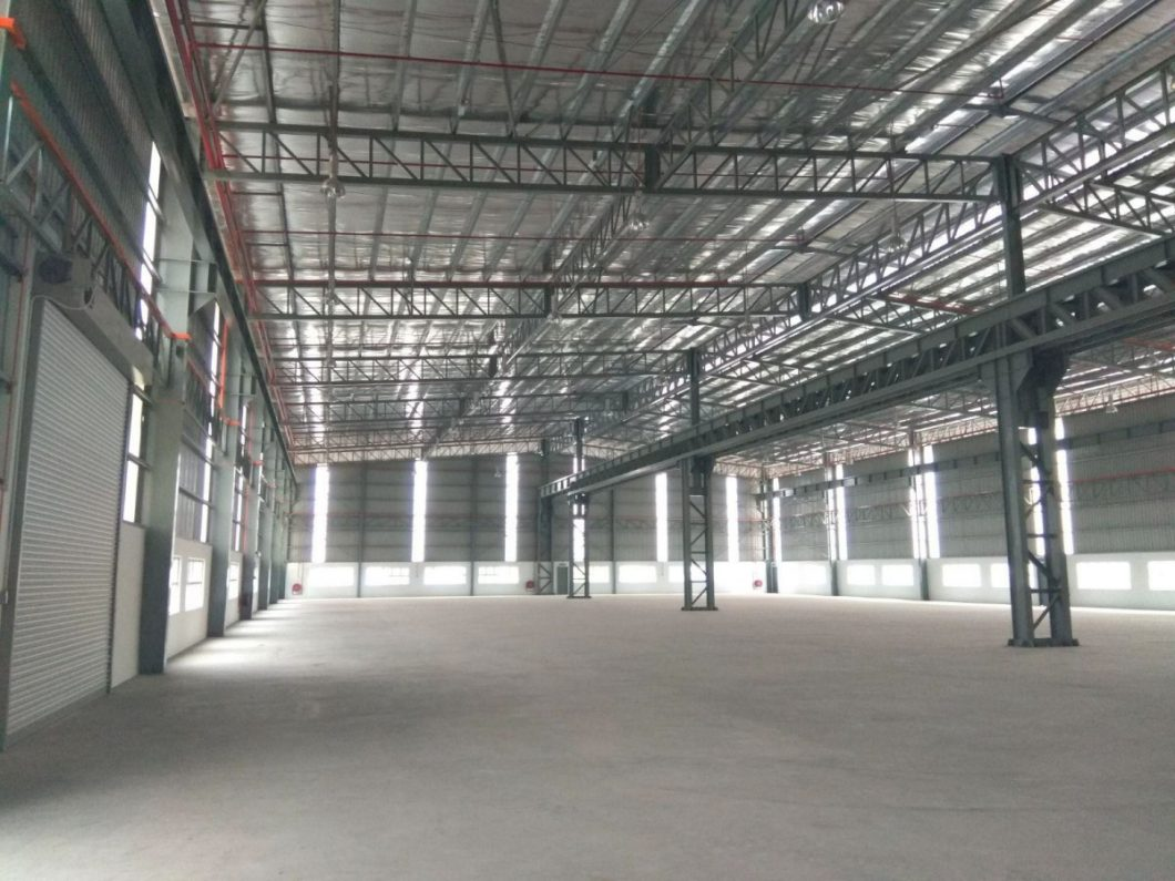 Johor Factory Malaysia Industry silc-nusajaya-for-rent-for-sell-ptr-87-factory-1-1060x795 SILC Nusajaya Factory For Sale (PTR-87)