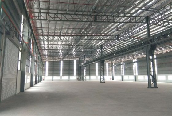 Johor Factory Malaysia Industry silc-nusajaya-for-rent-for-sell-ptr-87-factory-1-560x380 高电压 High Power Tension