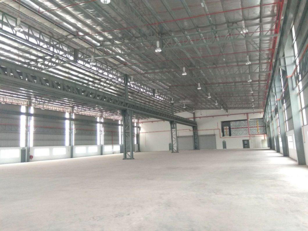 Johor Factory Malaysia Industry silc-nusajaya-for-rent-for-sell-ptr-87-factory-2-1060x795 SILC Nusajaya Factory For Rent (PTR-87)