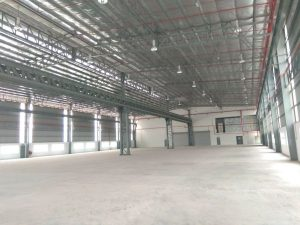 Johor Factory Malaysia Industry silc-nusajaya-for-rent-for-sell-ptr-87-factory-2-300x225 SILC Nusajaya Factory For Sale (PTR-87)