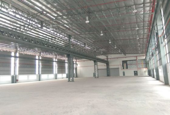 Johor Factory Malaysia Industry silc-nusajaya-for-rent-for-sell-ptr-87-factory-2-560x380 高电压 High Power Tension