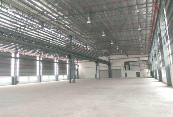Johor Factory Malaysia Industry silc-nusajaya-for-rent-for-sell-ptr-87-factory-2-560x380 SILC Nusajaya Factory For Rent (PTR-87)
