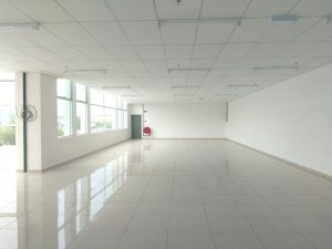 Johor Factory Malaysia Industry silc-nusajaya-for-rent-for-sell-ptr-87-office-1-300x225 SILC Nusajaya Factory For Sale (PTR-87)