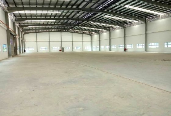 Johor Factory Malaysia Industry silc-nusajaya-for-sell-for-rent-ptr-18-factory-3-560x380 出租 For Rent