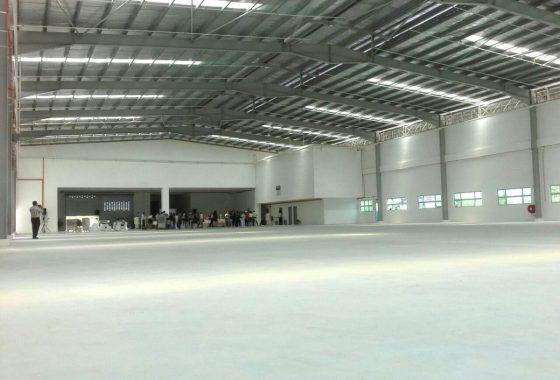 Johor Factory Malaysia Industry silc-nusajaya-for-sell-for-rent-ptr-18-factory-4-560x380 Nusajaya Factory for Sale (PTR-18)