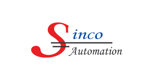 Johor Factory Malaysia Industry sinco-automasi-logo-300x158 主页 Home