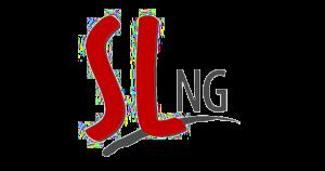 Johor Factory Malaysia Industry sl-ng-logo-300x158 主页 Home