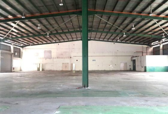 Johor Factory Malaysia Industry tampoi-factory-for-rent-ptr-1-main-2-560x380 Tampoi Factory For Rent (PTR 1)