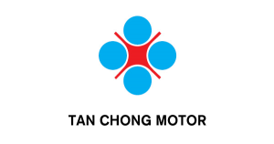 Johor Factory Malaysia Industry tan-chong-motor-holdings-logo-300x158 主页 Home