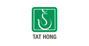 Johor Factory Malaysia Industry tat-hong-logo-300x158 主页 Home