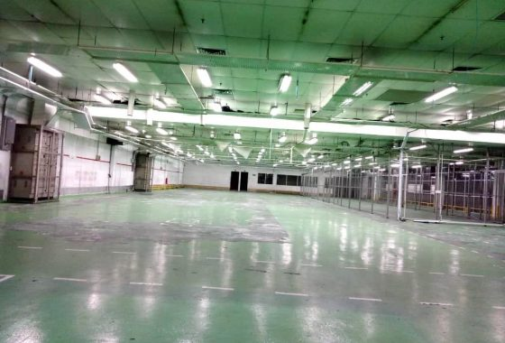 Johor Factory Malaysia Industry tebrau-for-rent-ptr-132-factory-1-560x380 出租 For Rent