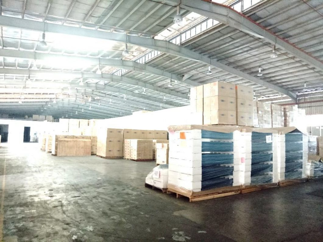 Johor Factory Malaysia Industry tebrau-for-sell-for-rent-ptr-103-factory-1-1060x795 Tebrau Factory For Sale (PTR-103)