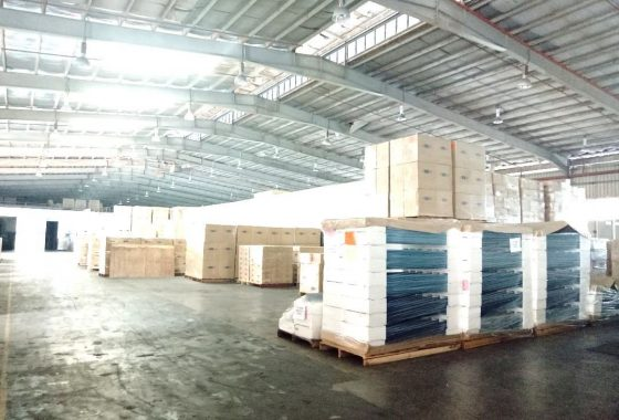 Johor Factory Malaysia Industry tebrau-for-sell-for-rent-ptr-103-factory-1-560x380 高电压 High Power Tension