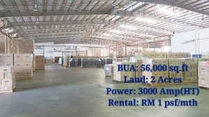 Johor Factory Malaysia Industry tebrau-for-sell-for-rent-ptr-103-factory-2-300x169 Tebrau Factory For Rent (PTR-103A)