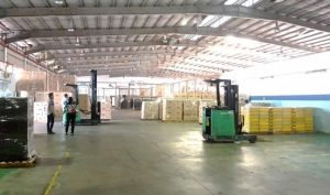 Johor Factory Malaysia Industry tebrau-for-sell-for-rent-ptr-103-factory-3-300x177 Tebrau Factory For Rent (PTR-103A)
