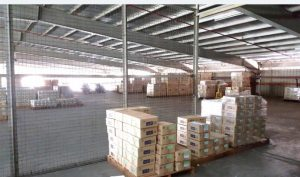 Johor Factory Malaysia Industry tebrau-for-sell-for-rent-ptr-103-factory-4-300x177 Tebrau Factory For Rent (PTR-103A)