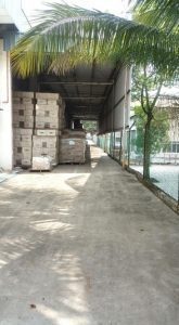 Johor Factory Malaysia Industry tebrau-for-sell-for-rent-ptr-103-factory-6-165x300 Tebrau Factory For Rent (PTR-103A)