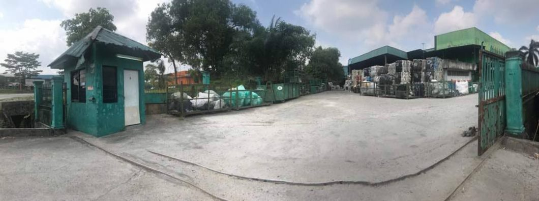 Johor Factory Malaysia Industry tebrau-for-sell-ptr-119-detached-factory-1-1060x395 Tebrau Factory for Sale (PTR-119)