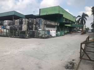 Johor Factory Malaysia Industry tebrau-for-sell-ptr-119-detached-factory-2-300x225 Tebrau Factory for Sale (PTR-119)