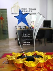 Johor Factory Malaysia Industry award-johor-factory-brendon-teo-commercial-property-225x300 关于我们 About