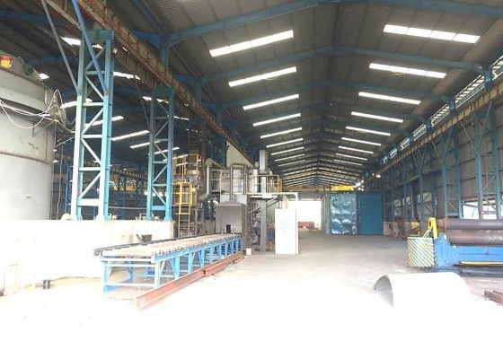 Johor Factory Malaysia Industry Pasir-Gudang-Factory-For-Sale-PTR-145-photo-1-560x380 出售 For Sale