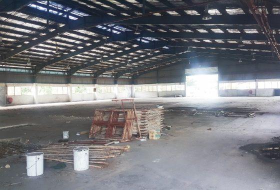 Johor Factory Malaysia Industry Senai-Factory-sell-rent-PTR-65-photo-2-560x380 产业 Properties