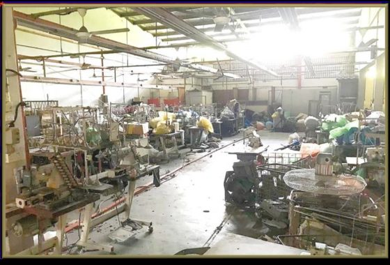 Johor Factory Malaysia Industry johor-jaya-terrace-factory-for-sell-2-560x380 出售 For Sale