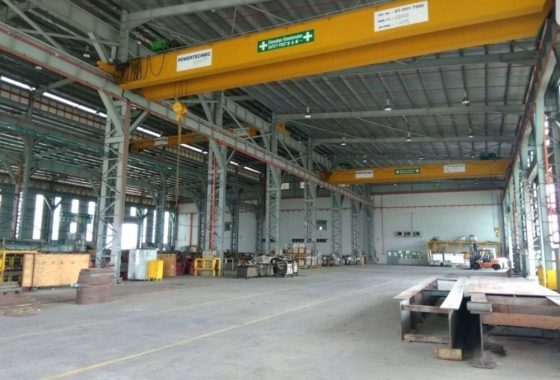 Johor Factory Malaysia Industry nusajaya-johor-factory-for-sell-rent-2-560x380 出售 For Sale