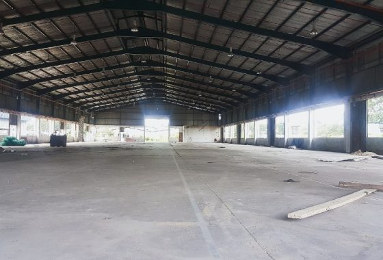 Johor Factory Malaysia Industry senai-factory-ptr-65-for-sell-rent-1-560x380 出租 For Rent
