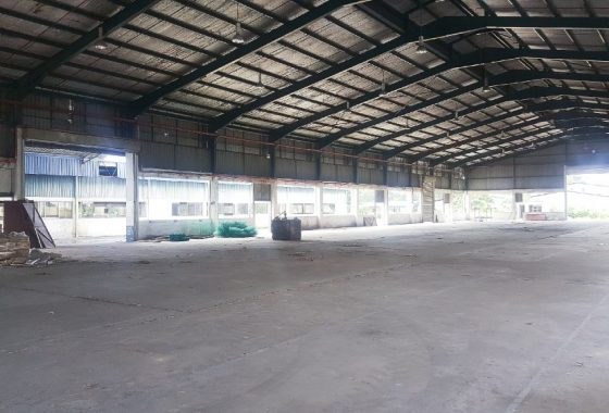 Johor Factory Malaysia Industry senai-factory-ptr-65-for-sell-rent-2-560x380 出售 For Sale