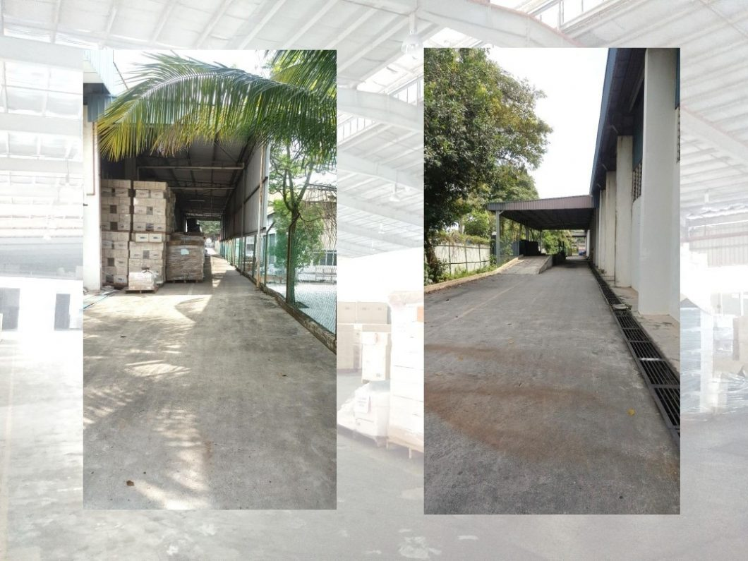 Johor Factory Malaysia Industry tebrau-for-sell-for-rent-ptr-103-factory-7-1060x795 Tebrau Factory For Rent (PTR-103A)