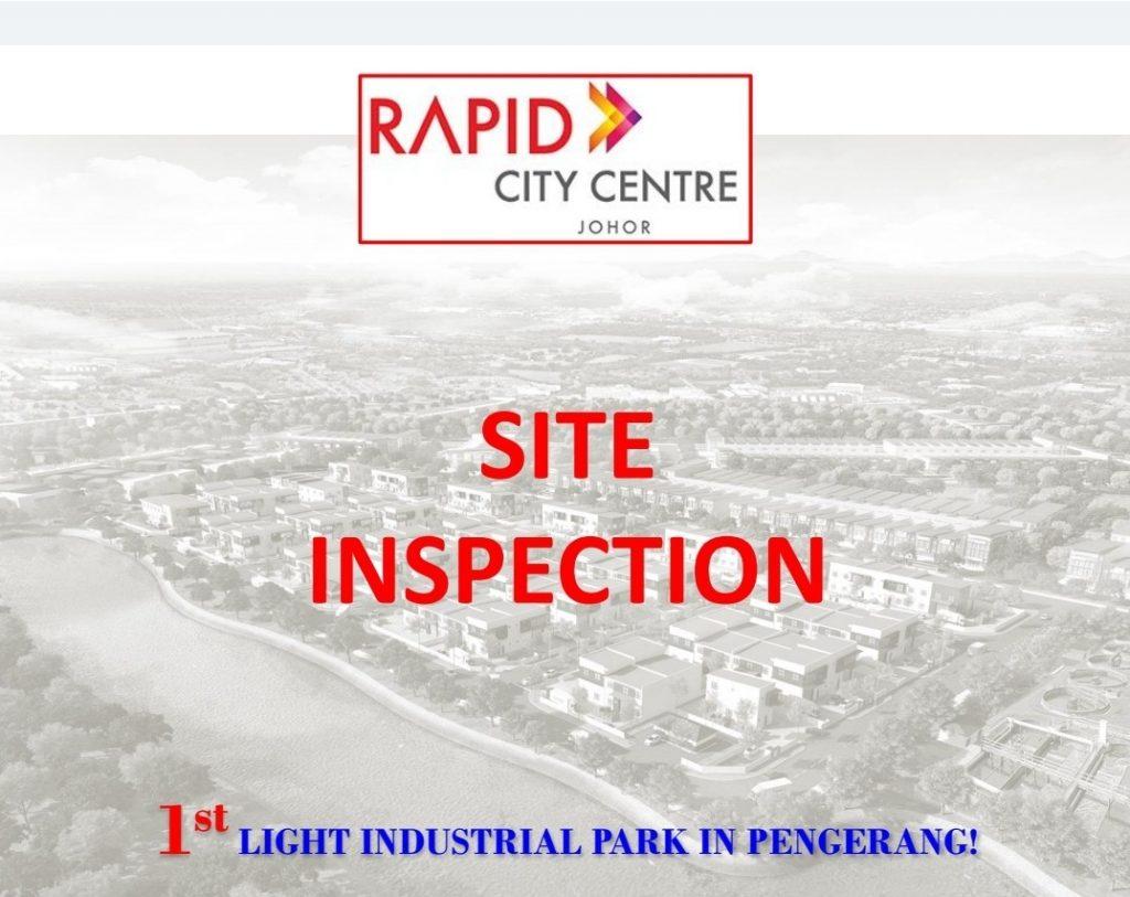 Johor Factory Malaysia Industry Rapid-Town-Centre-Pengerang-Johor-3-1024x813 Rapid City Centre (Pengerang)