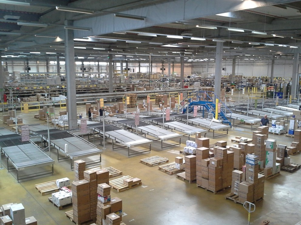 Johor Factory Malaysia Industry big-warehouse-factory-in-Johor-Malaysia 主页 Home