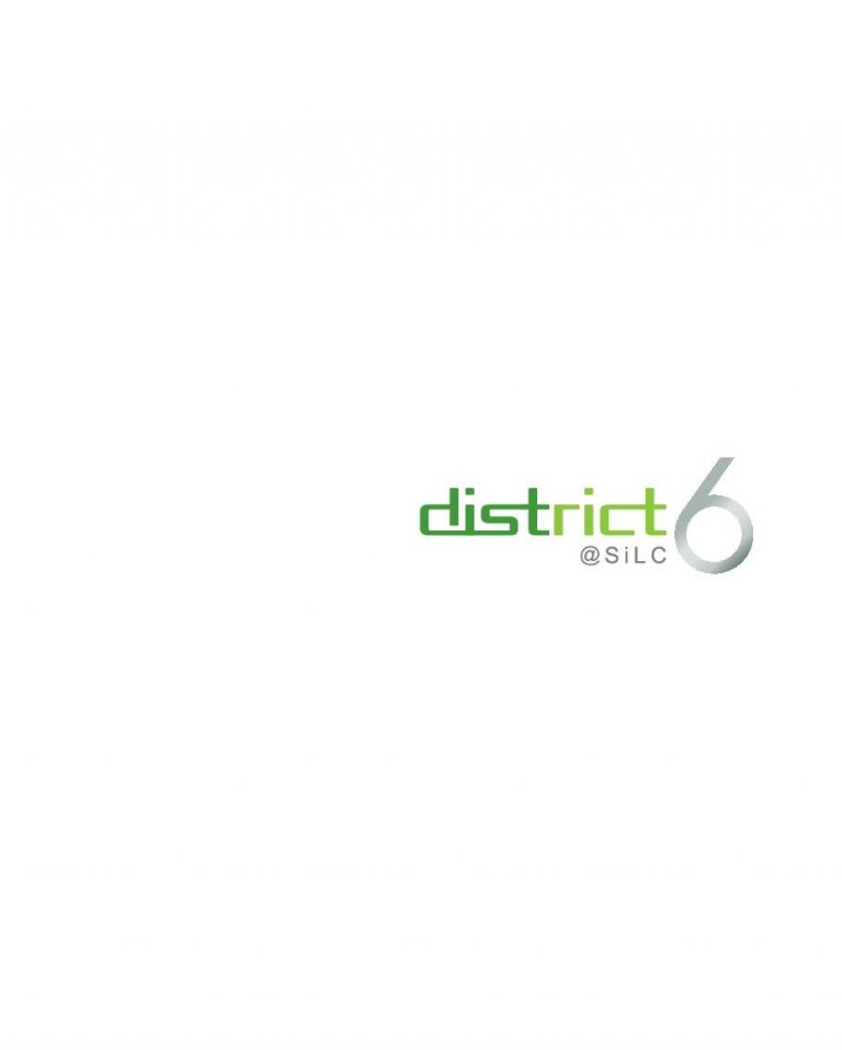 Johor Factory Malaysia Industry district-6-silc-johor-factory-1-768x958 District 6 @ SiLC